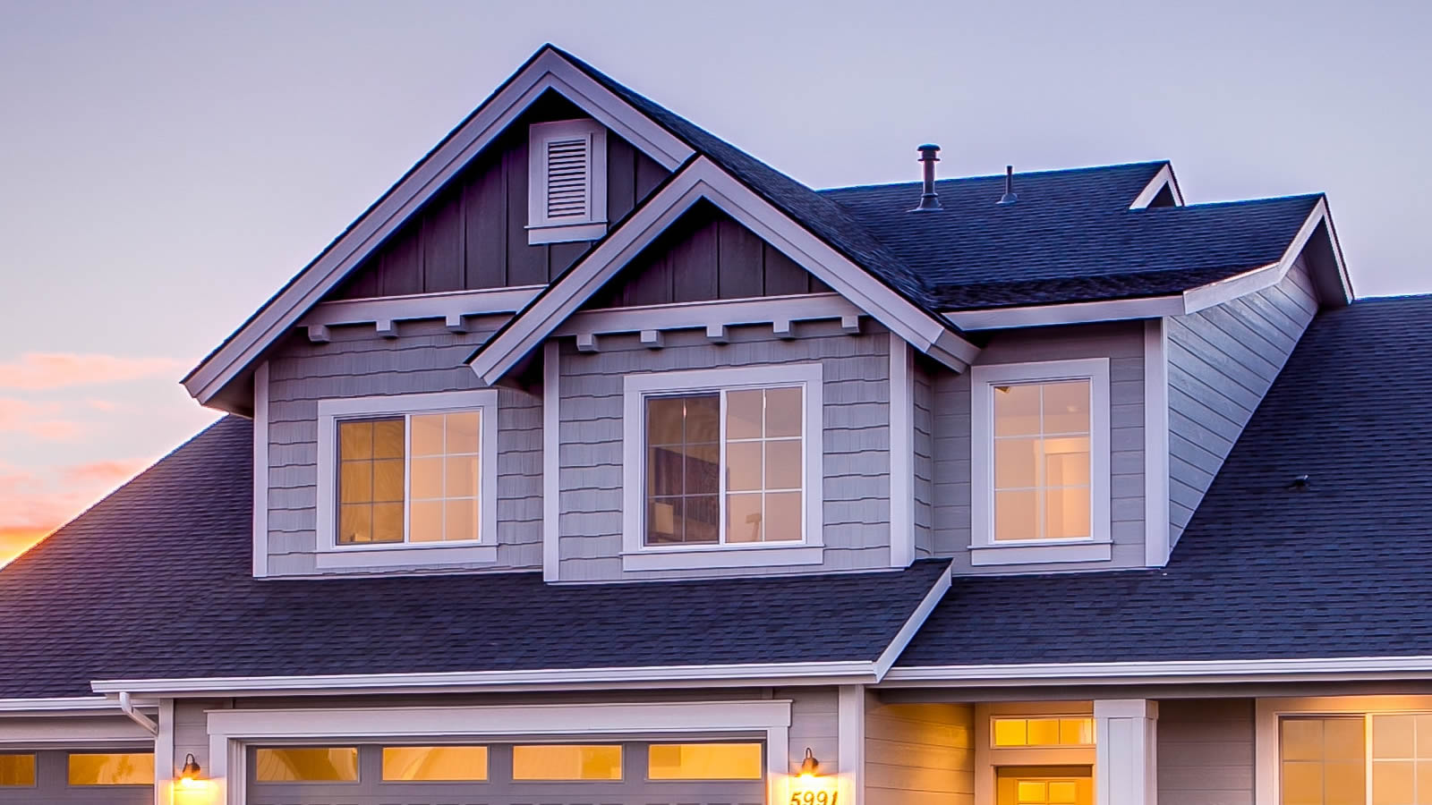 Siding Painting Austell Contractor